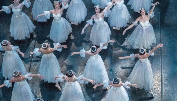 BALLETSTANISLAVSKI-Giselle-credit_Zhitkova (4)