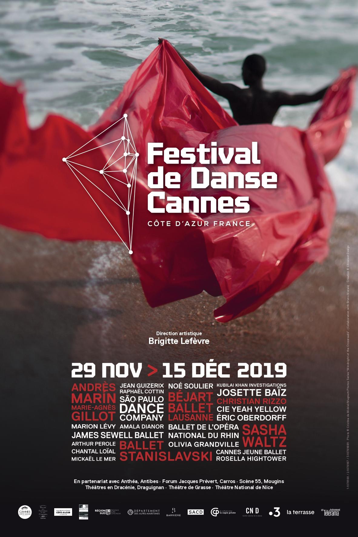 festivaldedanse2019-affiche-40x60cm_page-0001