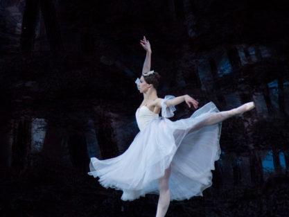 BALLETSTANISLAVSKI-Giselle-credit_Zhitkova-2.jpg