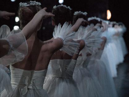 BALLETSTANISLAVSKI-Giselle-credit_Zhitkova-3.jpg