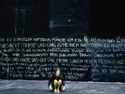 SASHA_WALTZ-Körper-credit_Bernd_Uhlig-2.jpg