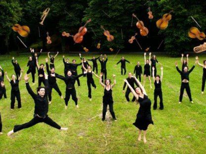 orchestre-de-cannes.jpg