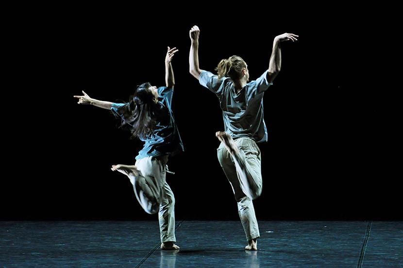 (c)-Etsuko-Matsuyama—Yokohama-Ballet-Festival-3