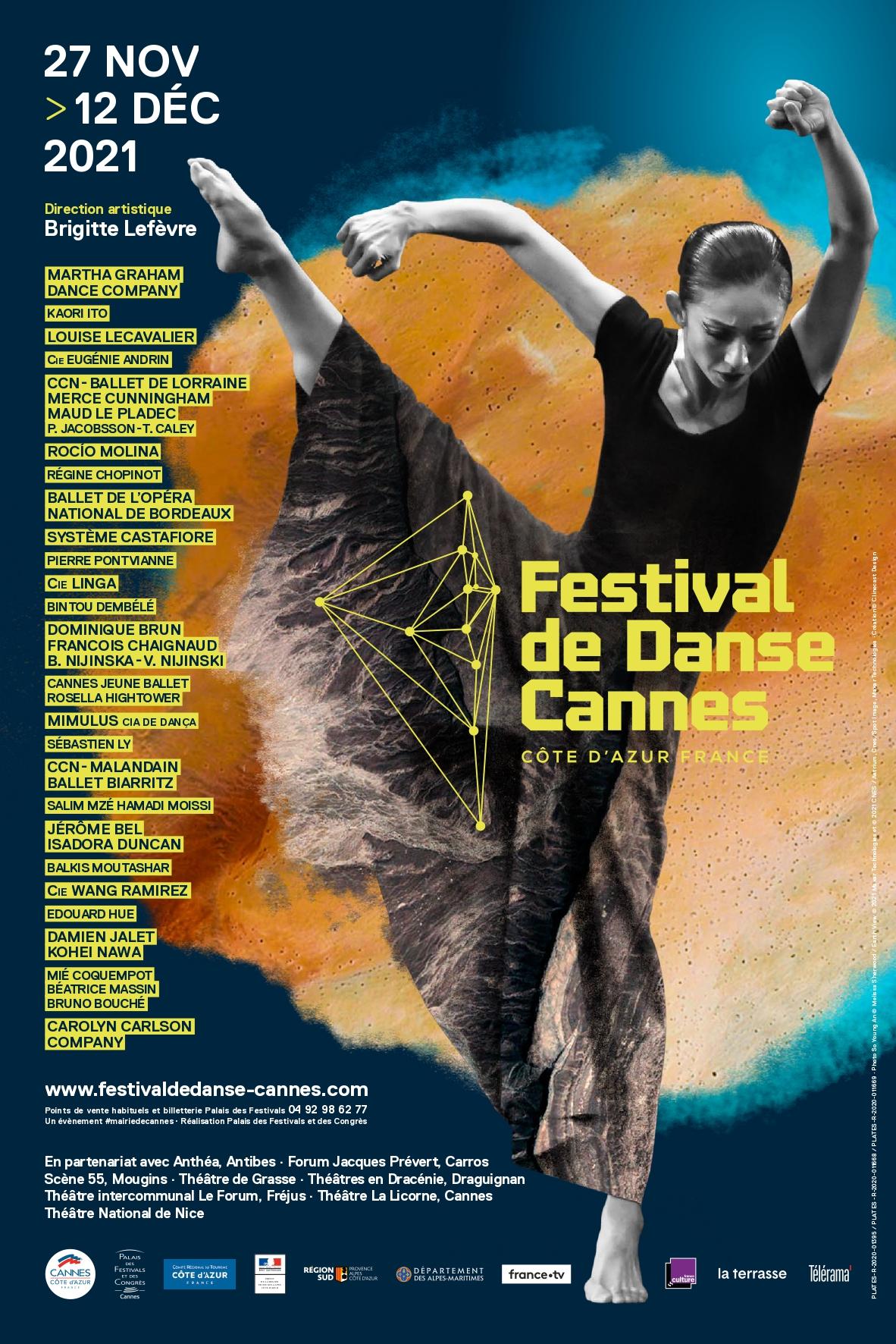 festivaldedanse2021-affiche-40x60cm_210416-1_page-0001