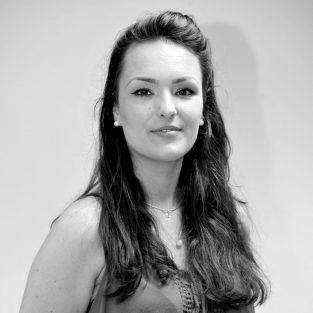 Alexine-Ducourneau