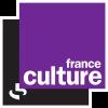 F-Culture-f2