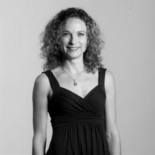 FORNARESIO Nitya-Festival de Danse Cannes Côte d'Azur 2019