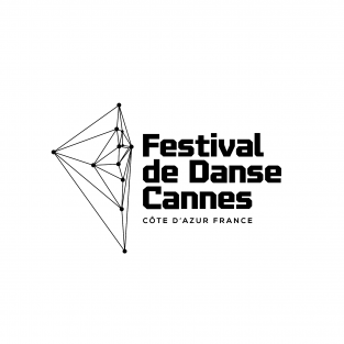 logo Festival de Danse cannes Cote dAzur 2019